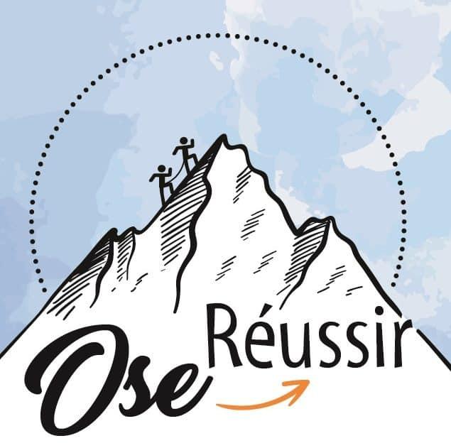 osereussir.ch